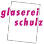 Glaserei Schulz