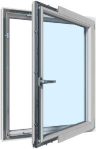 Sicherheitsfenster von PaX