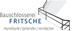 bauschlosserei_fritsche