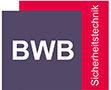 BWB Sicherheitstechnik