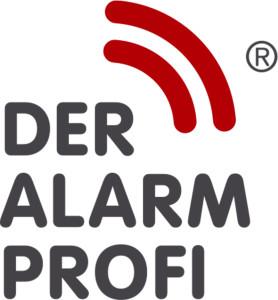 DER ALARM PROFI Kiel - Ihr Experte für Alarmanlagen