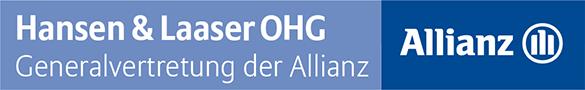Hansen & Laaser OHG