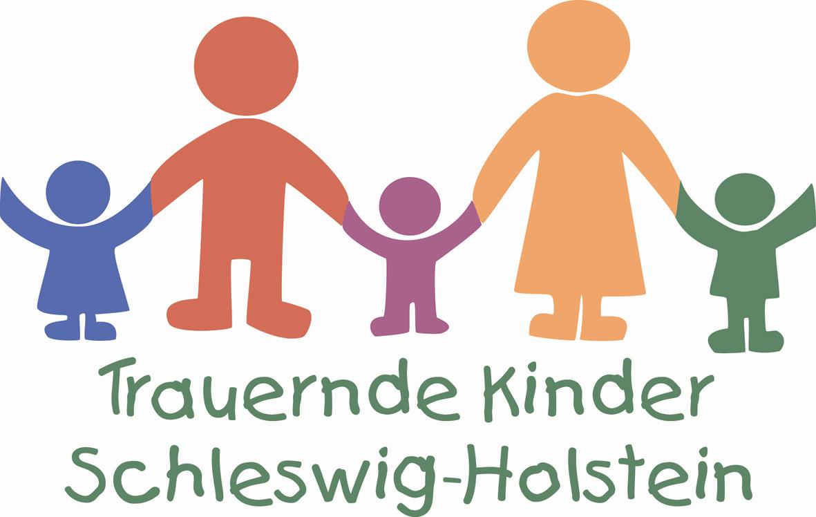 Verein Trauernde Kinder SH