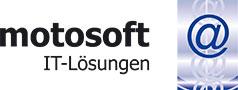 Motosoft GmbH