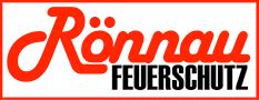 Rönnau Feuerschutz