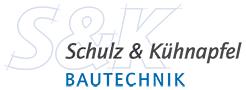 Schulz & Kühnapfel Bautechnik GmbH